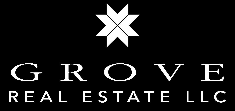 Grove Real Estate LLC Logo